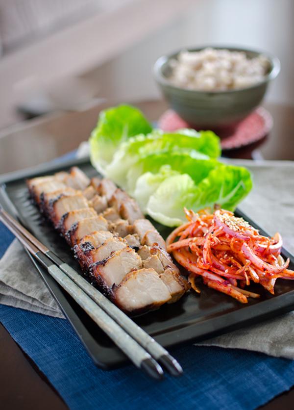 xa-xiu-nuong-kieu-han-quoc-an-ngon-de-ghien (7)