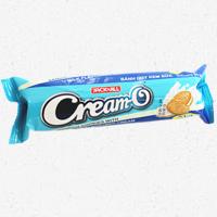 banh-cream