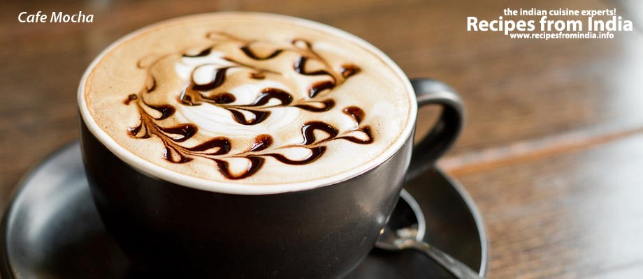 cafe-mocha-recipe-920x400