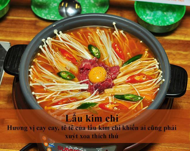 lau-kim-chi
