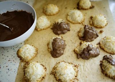 banh-dua-boc-chocolate-cuc-de-cho-tet-nay-dai-khach (5)