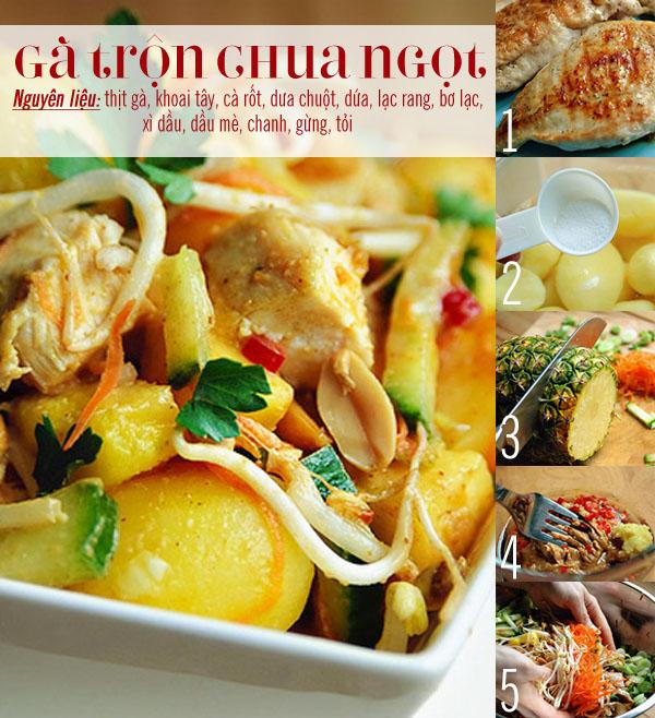 menu-do-ngay-ngan-xu-ly-het-do-an-ngay-tet