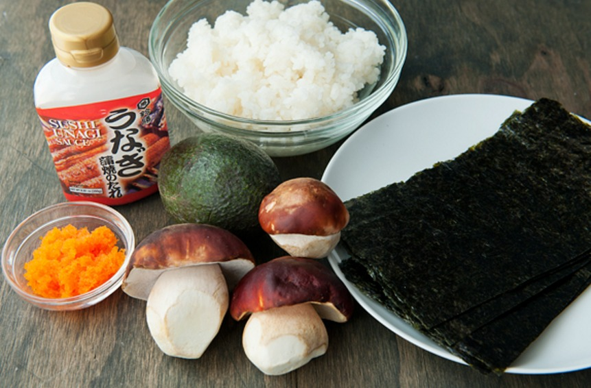 sushi-0-1466916074811