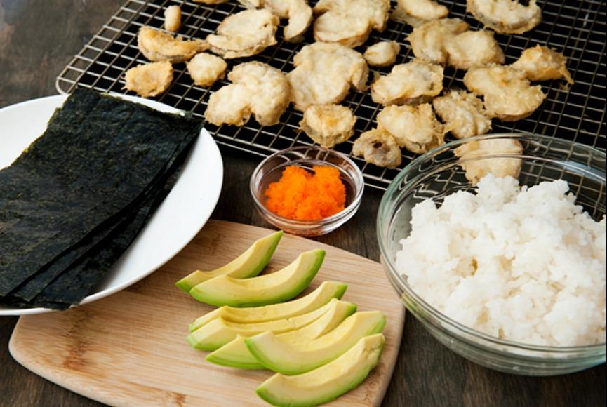 sushi-5-1466916074882