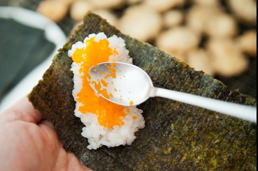 sushi-6-1466916074864