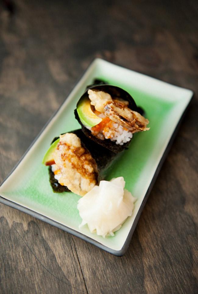 sushi-sp1-1466917036354