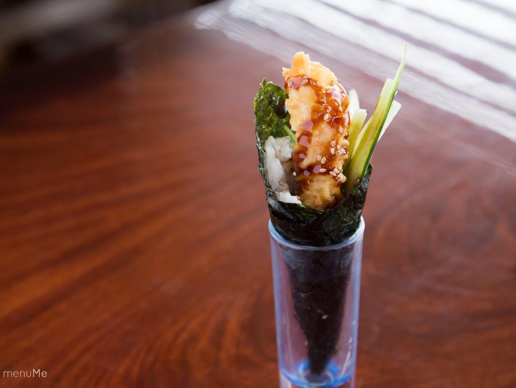 sushi-sp2-1466916074893