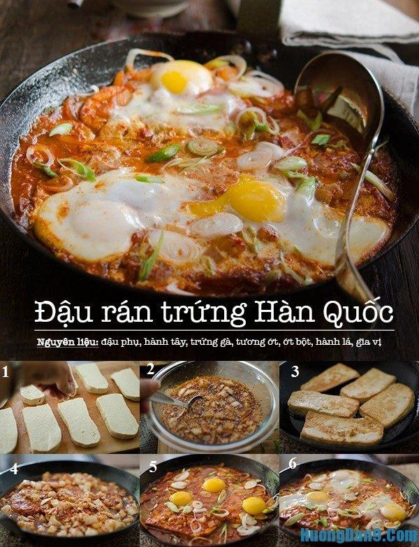 huong-dan-cach-lam-dau-phu-ran-trung-kieu-han-quoc-1