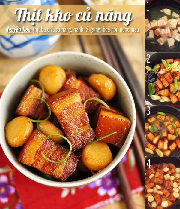 menu-chat-luong-toan-nhung-mon-quen-thuoc-de-an