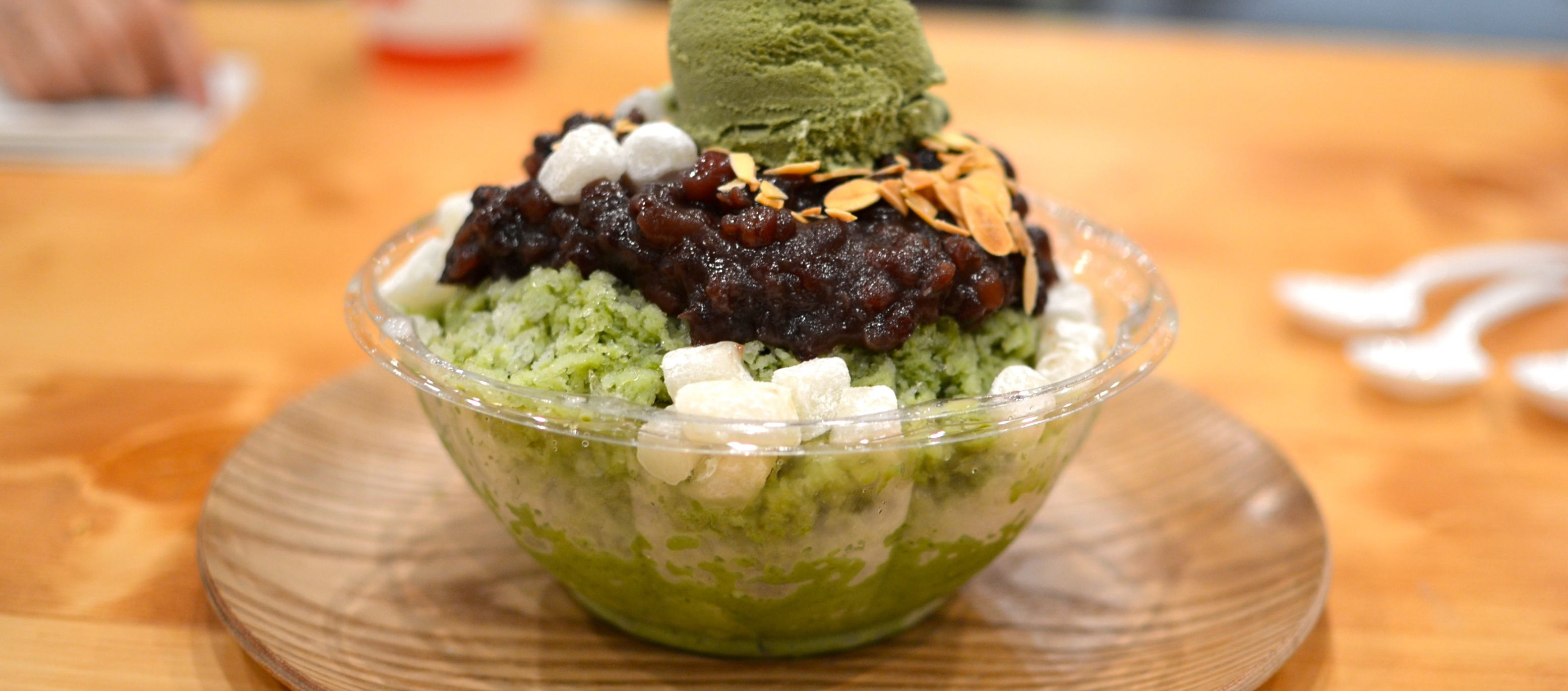 bingsu-sp3-1456030224816-383-0-1753-3110-crop-1456030239004