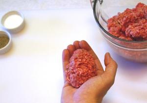 emaihamburger-bun110510mbtham12
