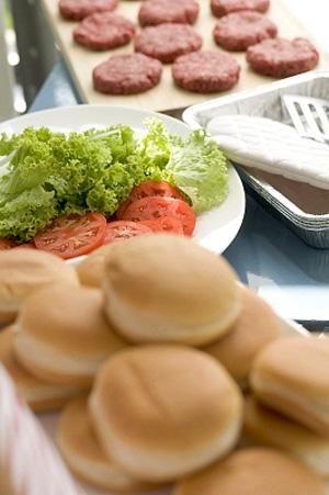 emaihamburger-bun110510mbthamnguyenlieu2