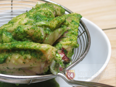 ga-ran-chua-ngot-mang-huong-vi-cuc-hay (5)