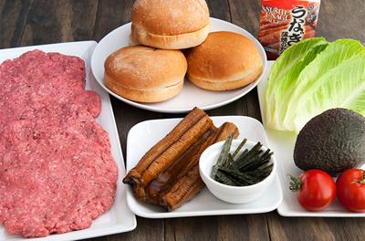hamburger-huong-vi-nhat-cho-nhung-fan-cua-com-luon