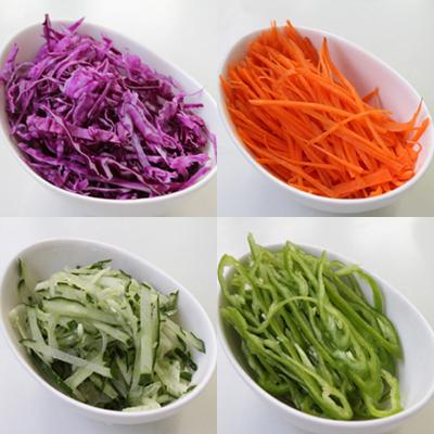 tron-nhanh-salad-ca-ngu-cho-bua-trua-du-chat (1)