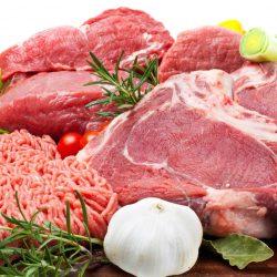Cẩn trọng khi kết hợp thịt heo với các loại thực phẩm, phòng ngừa bệnh tiêu hóa