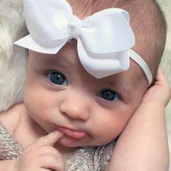Tha hồ lựa tên gọi ở nhà cho baby cực dễ thương nè các mẹ!