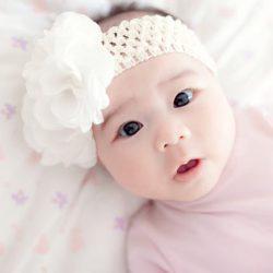 6 điều cần tránh khi thăm trẻ sơ sinh